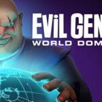Evil Genius 2 Türkçe Yama