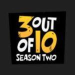 3 out of 10 Season Two Türkçe Yama