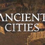 Ancient Cities Türkçe Yama