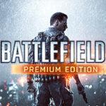 Battlefield 4 Türkçe Yama