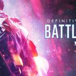 Battlefield 5 Türkçe Yama
