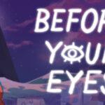 Before Your Eyes Türkçe Yama