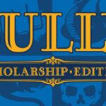 Bully Scholarship Edition Türkçe Yama