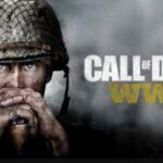 Call of Duty WW2 Türkçe Yama