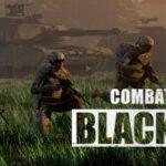 Combat Mission Black Sea Türkçe Yama
