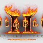 Diablo 2 Resurrected Türkçe Yama