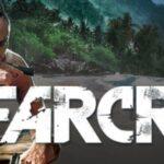 Far Cry 3 Türkçe Yama