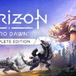 Horizon Zero Dawn Türkçe Yama