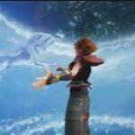 Kingdom Hearts 3 and Re Mind Türkçe Yama