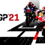 MotoGP 21 Türkçe Yama
