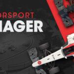 Motorsport Manager Türkçe Yama