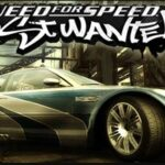 Need For Speed Most Wanted Türkçe Yama