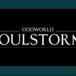 Oddworld Soulstorm Türkçe Yama