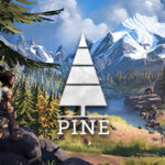 Pine Türkçe Yama