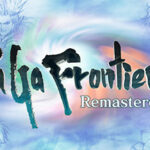 SaGa Frontier Remastered Türkçe Yama