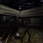 Shadow Man Remastered Türkçe Yama