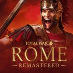 Total War Rome Remastered Türkçe Yama