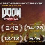Doom Eternal Türkçe Yama