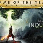 Dragon Age Inquisition Türkçe Yama