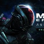 Mass Effect Andromeda Türkçe Yama