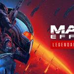 Mass Effect Legendary Edition Türkçe Yama