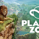 Planet Zoo Türkçe Yama