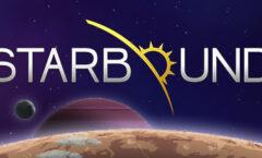 Starbound Türkçe Yama