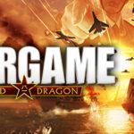 Wargame Red Dragon Türkçe Yama