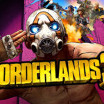 Borderlands 3 Türkçe Yama
