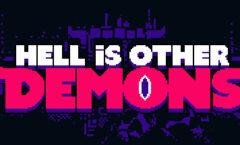 Hell is Other Demons Türkçe Yama