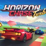 Horizon Chase Turbo Türkçe Yama