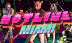 Hotline Miami Türkçe Yama