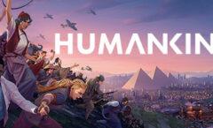 Humankind Türkçe Yama