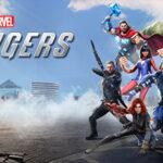 Marvel's Avengers Türkçe Yama
