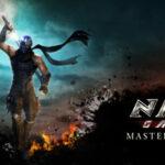 Ninja Gaiden Master Collection Türkçe Yama