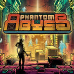 Phantom Abyss Türkçe Yama