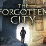 The Forgotten City Türkçe Yama