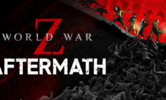 World War Z Türkçe Yama