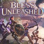 Bless Unleashed Türkçe Yama
