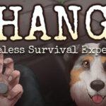 Change a Homeless Survival Experience Türkçe Yama