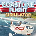 Coastline Flight Simulator Türkçe Yama