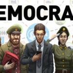 Democracy 4 Türkçe Yama