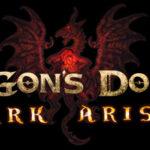 Dragon's Dogma Türkçe Yama