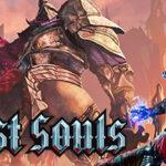 Eldest Souls Türkçe Yama