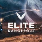 Elite Dangerous Türkçe Yama