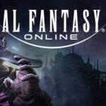 Final Fantasy XIV Türkçe Yama