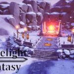 Firelight Fantasy Resistance Türkçe Yama