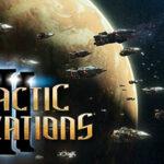 Galactic Civilizations 3 Türkçe Yama