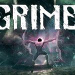 Grime Türkçe Yama