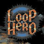 Loop Hero Türkçe Yama